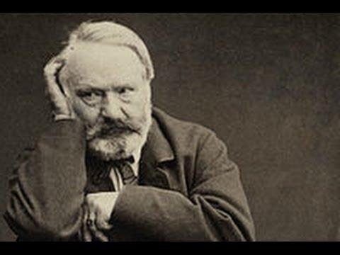 Victor Hugo El Hombre Y La Mujer Esp