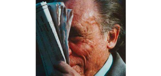 Charles Bukowski Yeyebook Free Library Multilang