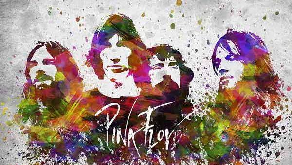 Pink Floyd   YEYEBOOK FREE LIBRARY MULTILANG